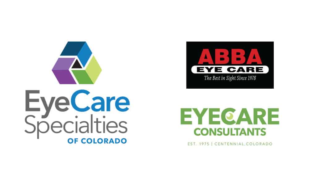 EYECARE SPECIALTIES OF COLORADO